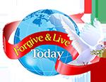 The Forgiveness Campaign