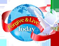 The Forgiveness Campaign Logo